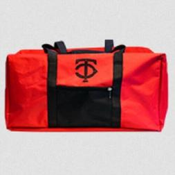 2019 Minnesota Twins Duffel Bag SGA