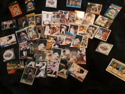 Collectible Cards- Great Condition!!** Lots Of 500+** Minnes