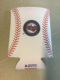 Kwik Trip Minnesota Twins Can Cooler **Brand New**