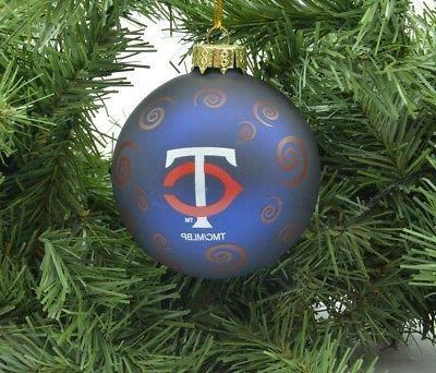 minnesota twins mlb baseball team swirl logo