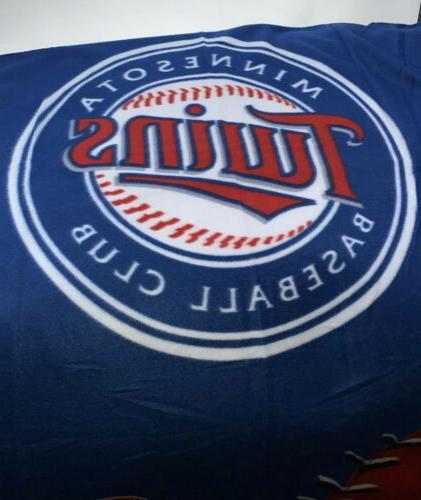 minnesota twins mlb insiders club licensed baseball