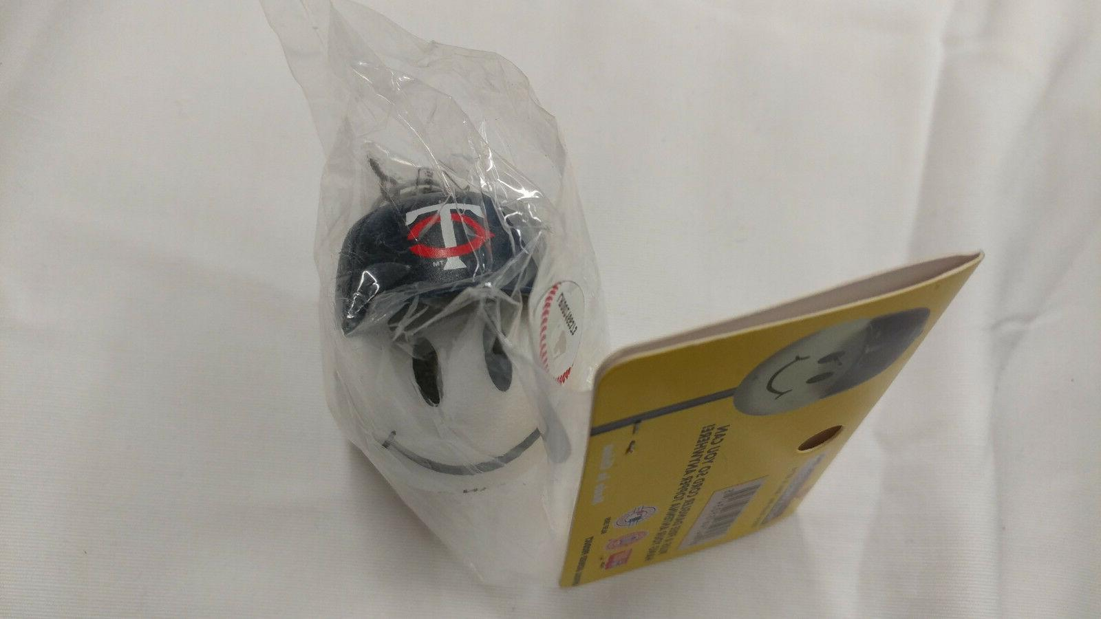 mlb antenna topper