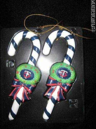 mlb minnesota twins logo 5 resin candy