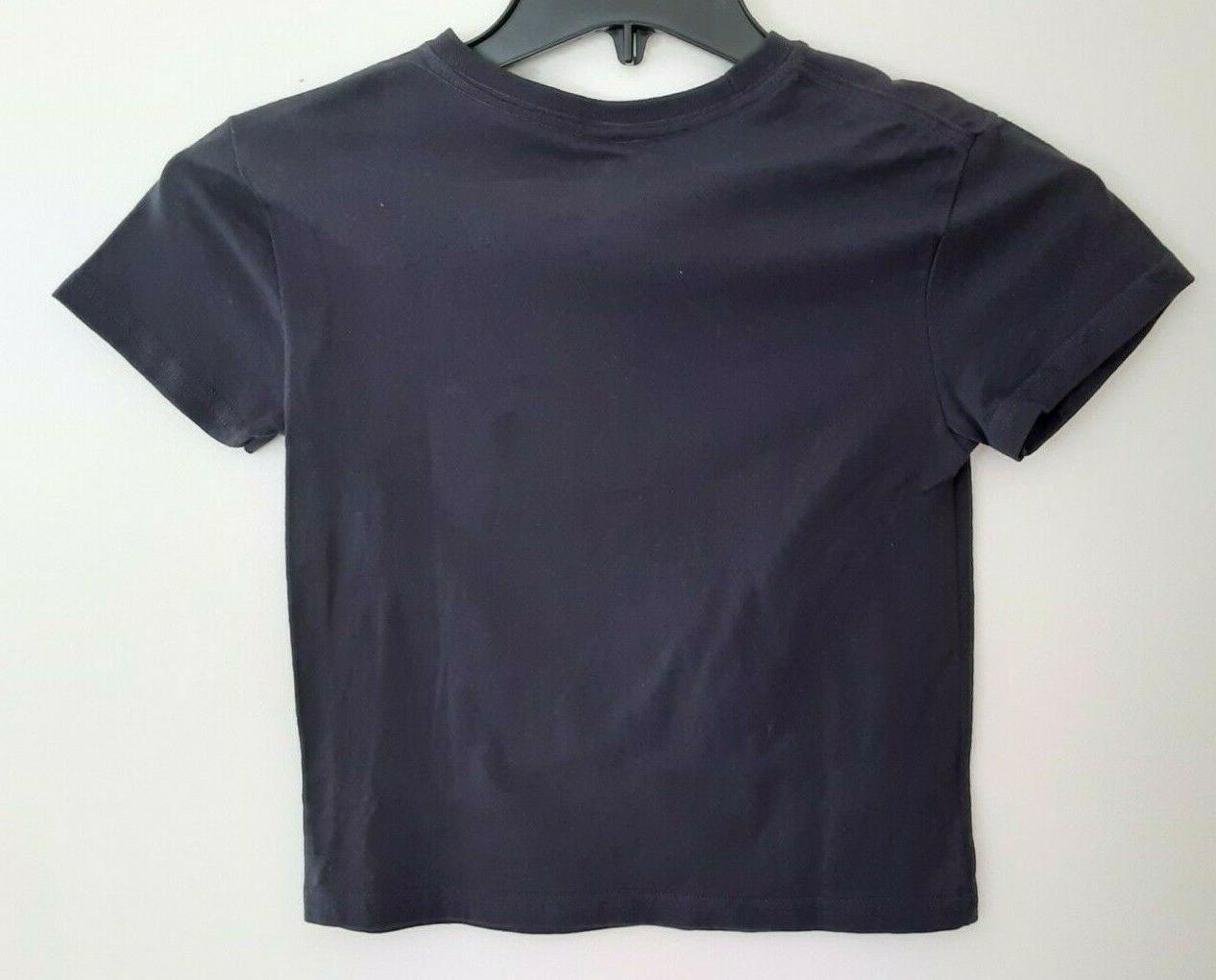 NWT Minnesota Majestic Kids T-Shirt