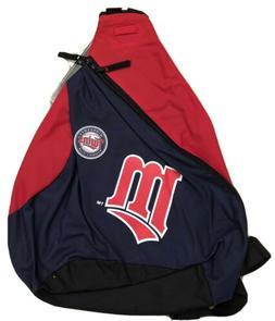 Minnesota Twins Backpack