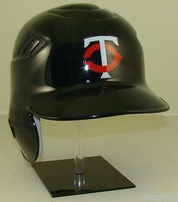 MINNESOTA TWINS Rawlings Coolflo MLB Official Full Size Batt