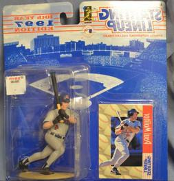 Minnesota Twins Paul Molitor 1997 Starting Lineup Sports Sup