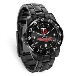 MLB Minnesota Twins Mens Fantom Watch Style: XWM3408 $79.80