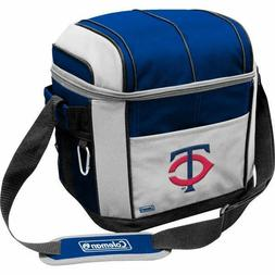 Rawlings/Coleman MLB Minnesota Twins Team Cooler  NEW